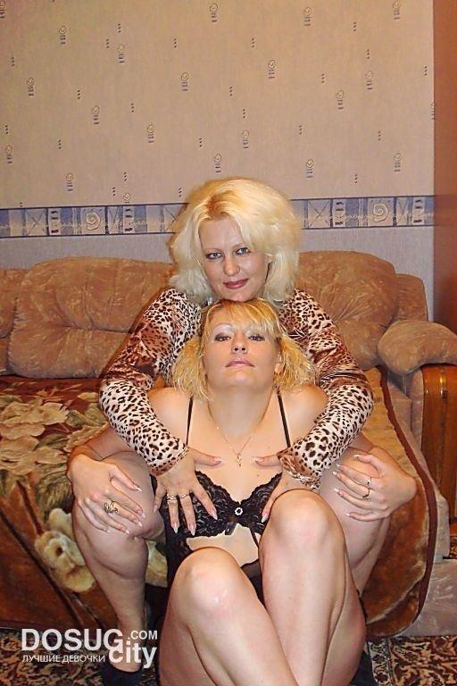 Наши мами проститутки